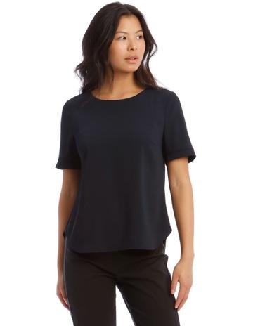 Zebra T Shirt Print Collar O Neck Shirts Long Fashion Curved Hem Overshirt Wholesale Short Sleeve T Shirt Buy Long T Shirt Curved Hem,Zebra Print T