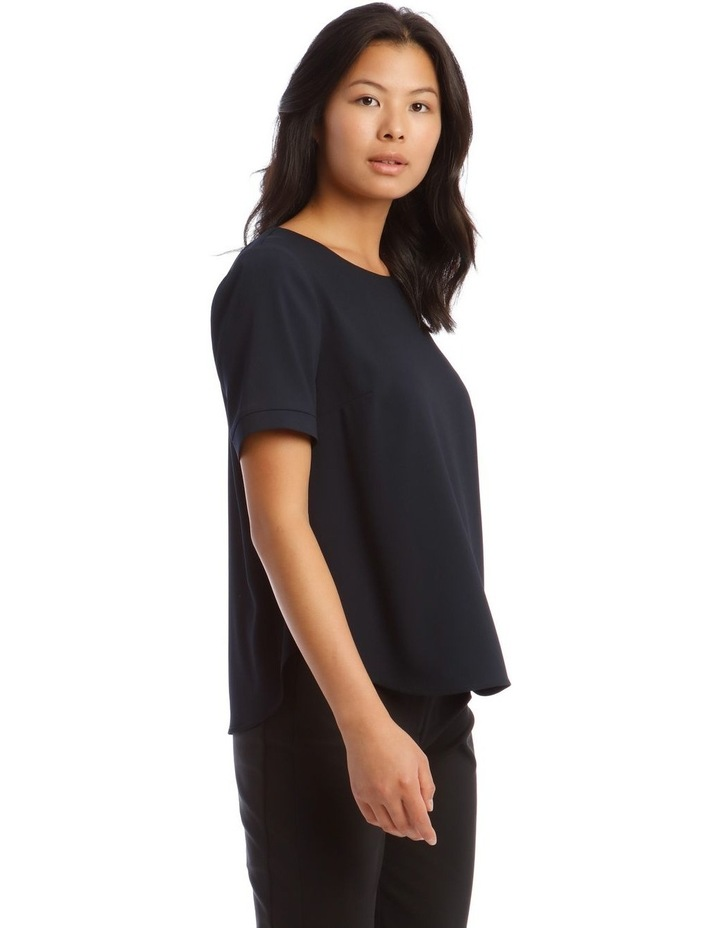 Short Sleeve Top image 2