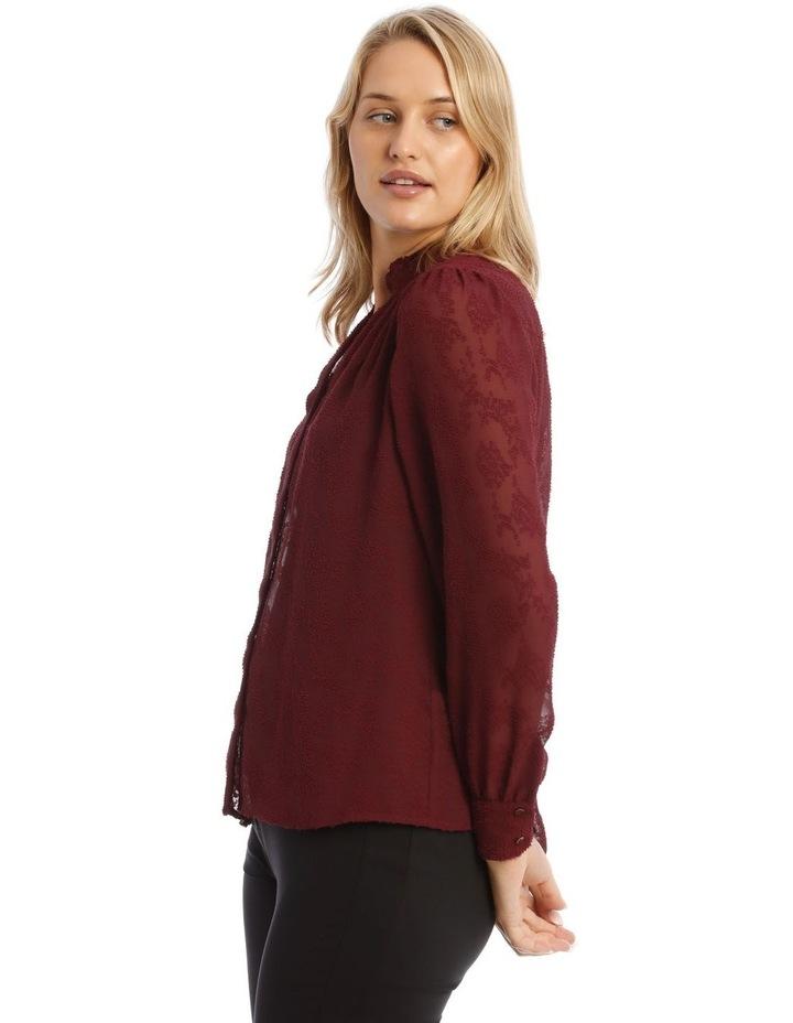 Textured Shirt image 2