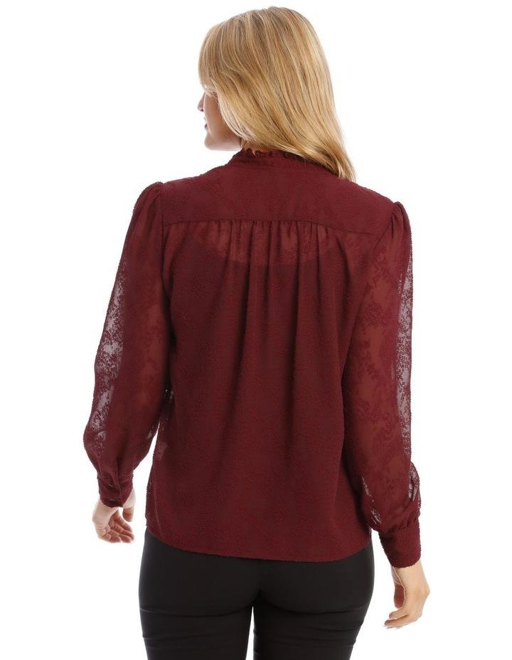 Textured Shirt image 3