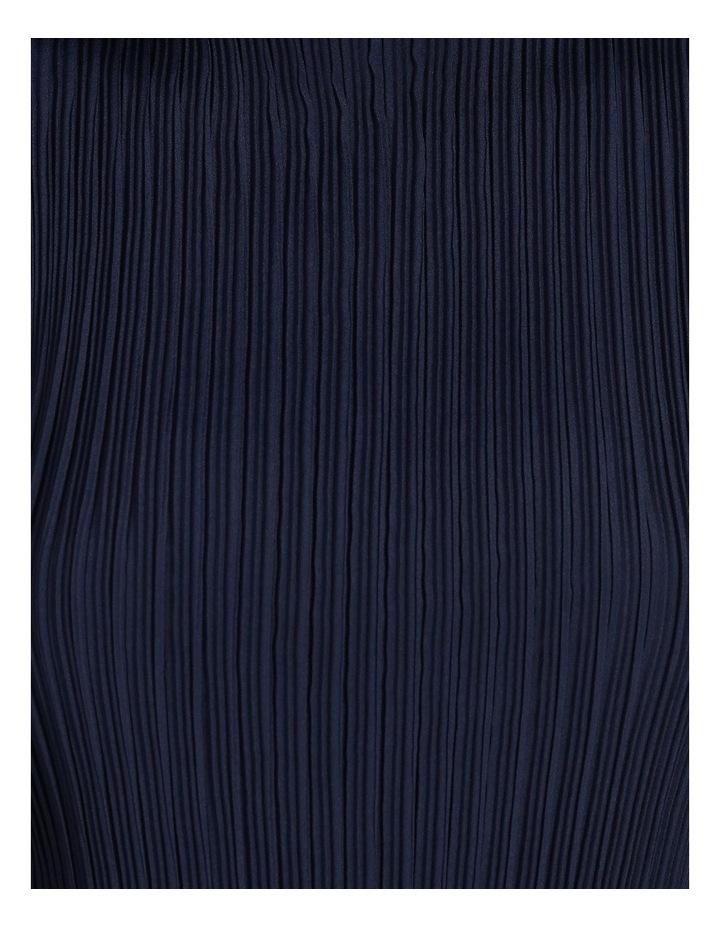 Pleated Top image 7