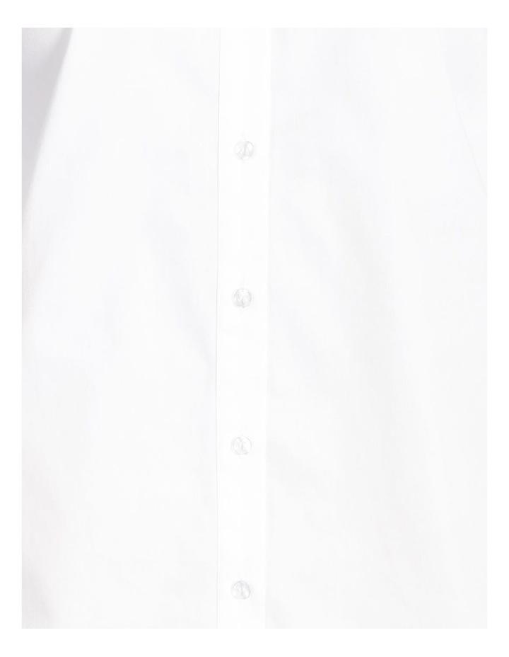 Puff Sleeve Shirt image 5