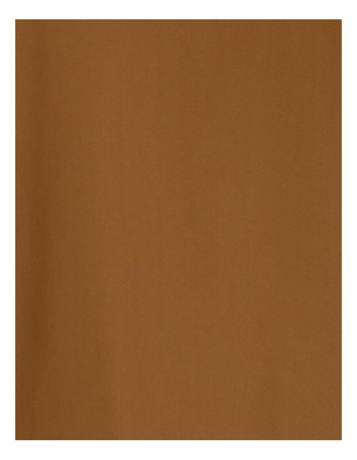 Short-Sleeve Blouse image 5