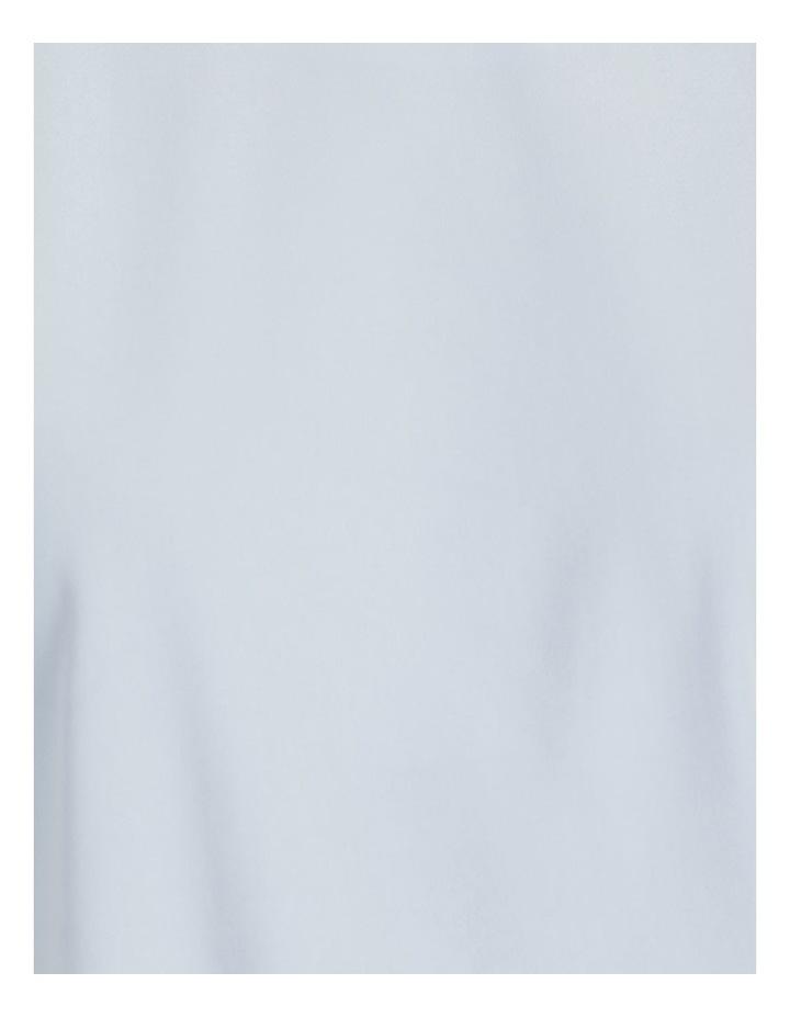 Short Sleeve Blouse image 7