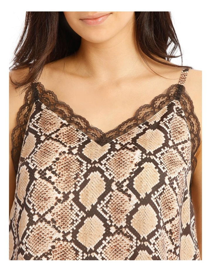 Lace Insert Cami image 4