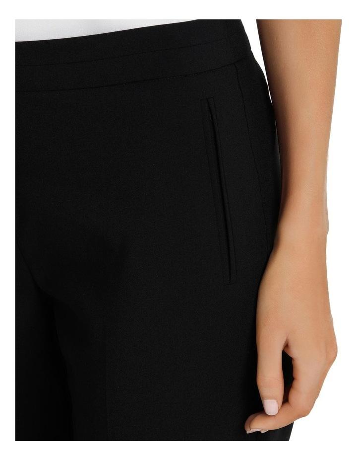 Slim Leg Essential Work Pant - Short Leg image 4