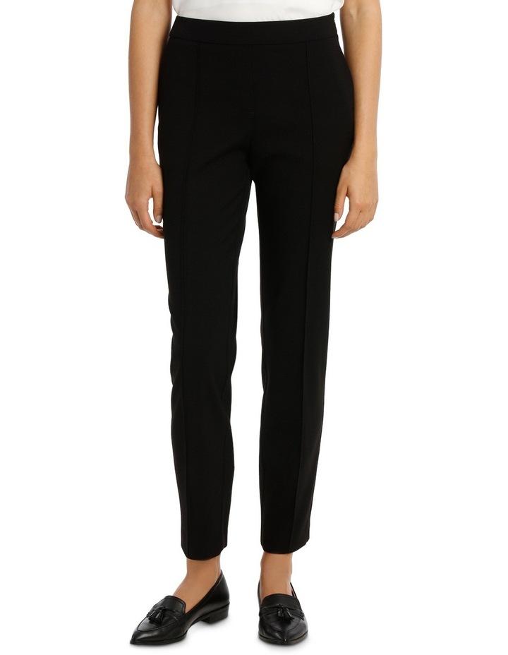 Skinny Prism Suit Pant image 1