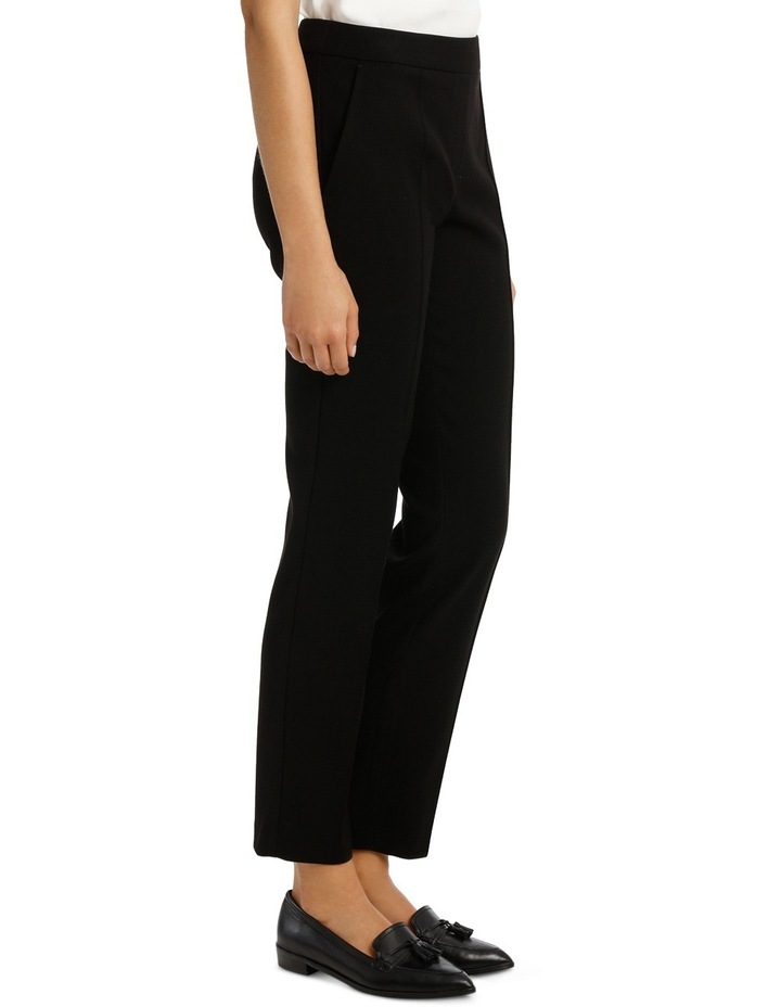 Skinny Prism Suit Pant image 2