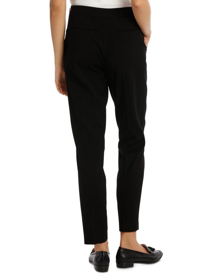 Skinny Prism Suit Pant image 3