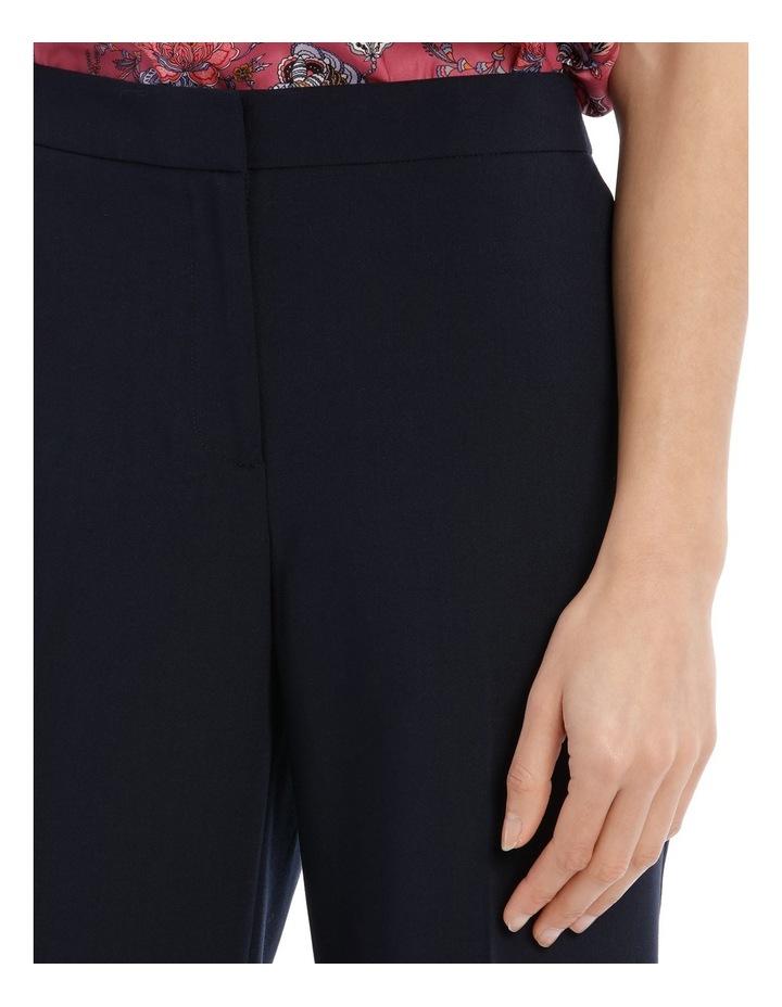 Straight Leg Essential Work Pant image 4