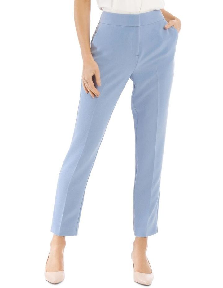 Slim Leg Fashion Pant image 1