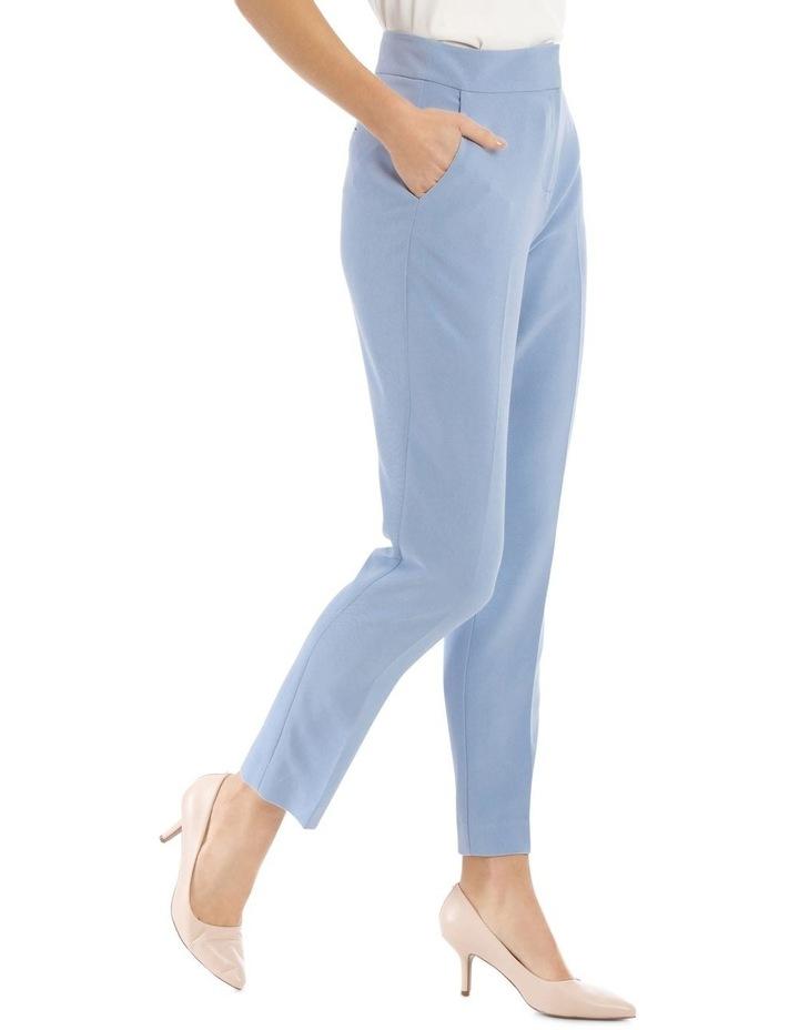 Slim Leg Fashion Pant image 2