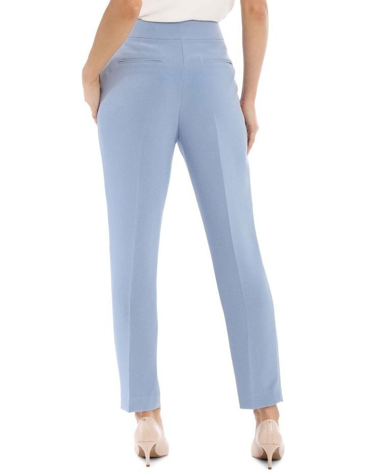 Slim Leg Fashion Pant image 3