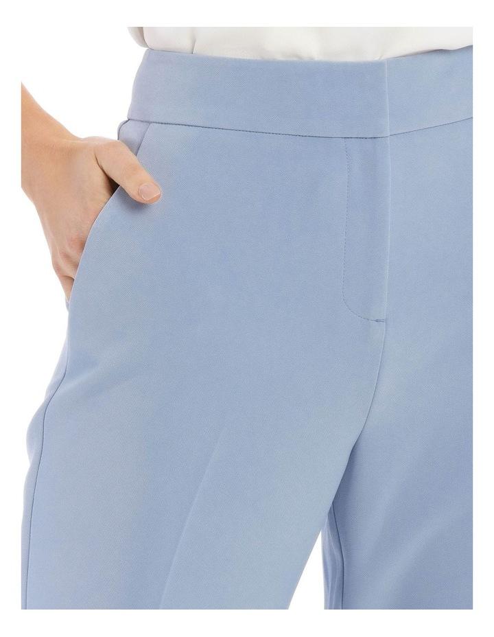 Slim Leg Fashion Pant image 4