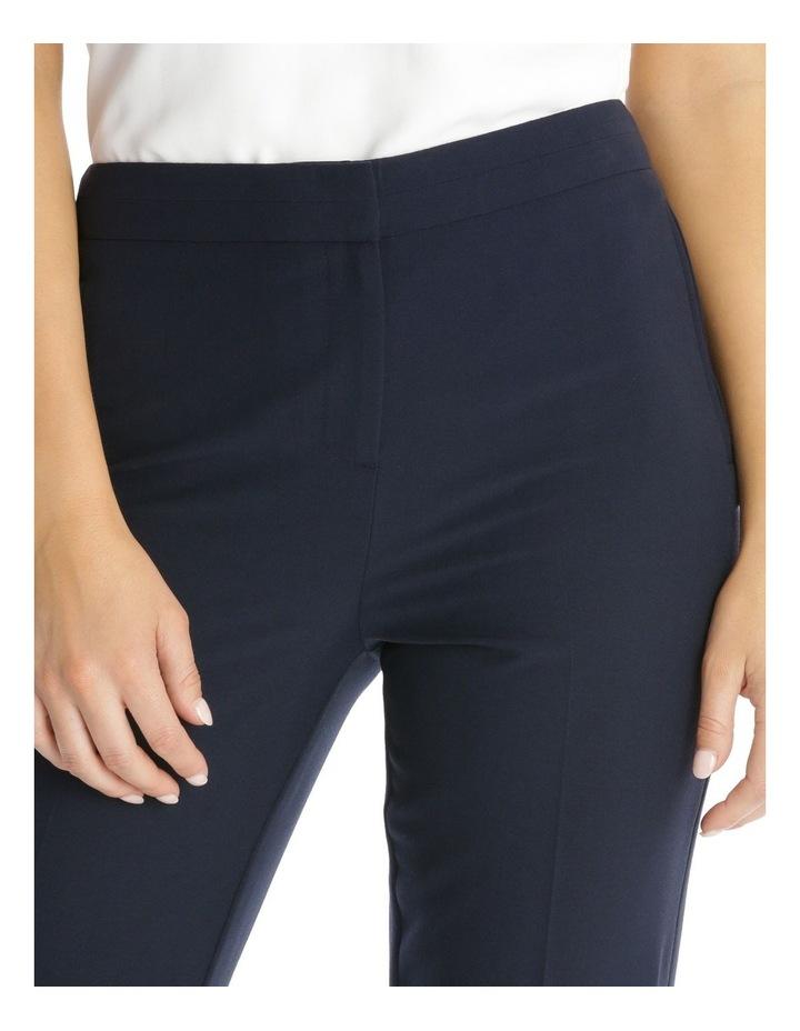 Sarah Slim Leg Pant image 4