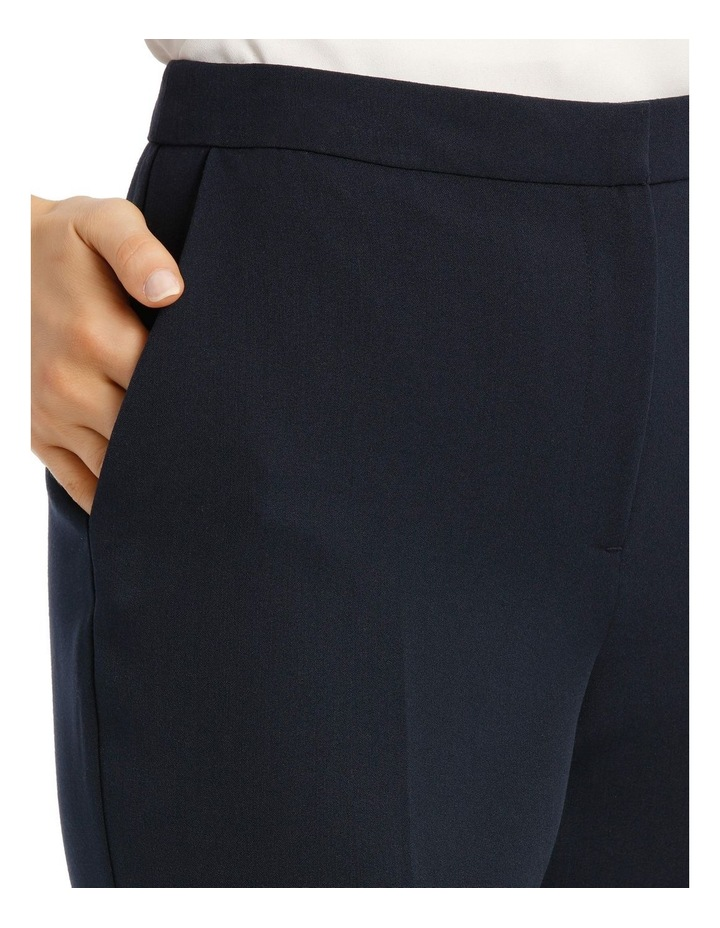 Samantha Straight Leg Pant image 4