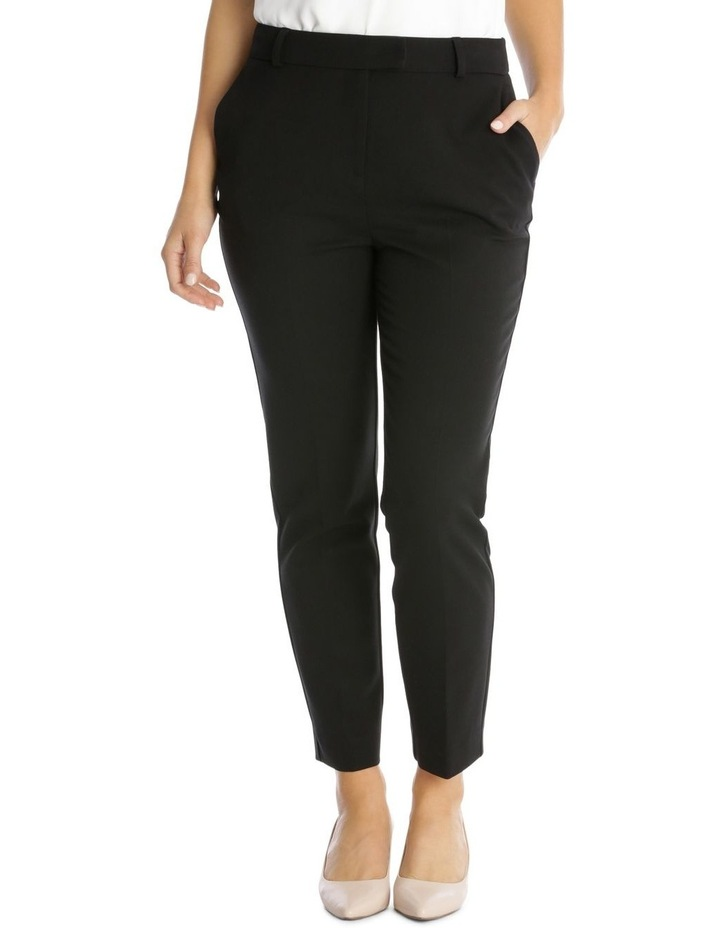 Ava Ankle Pant image 1