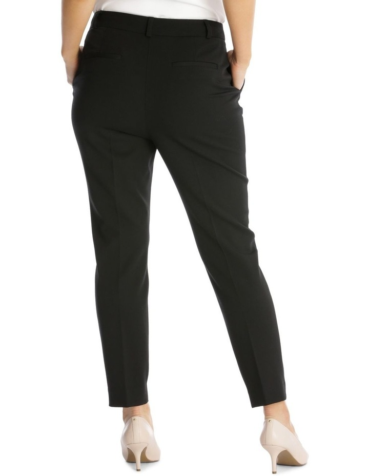 Ava Ankle Pant image 3