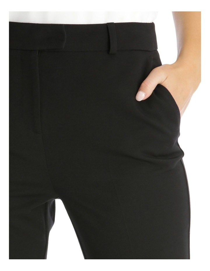 Ava Ankle Pant image 4