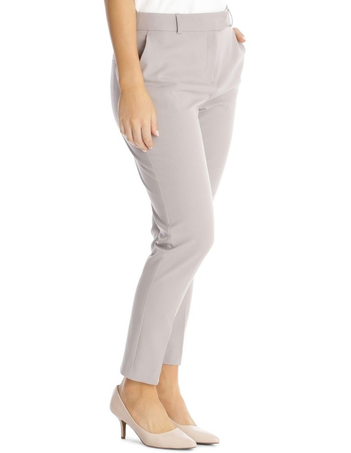 Ava Ankle Pant image 2
