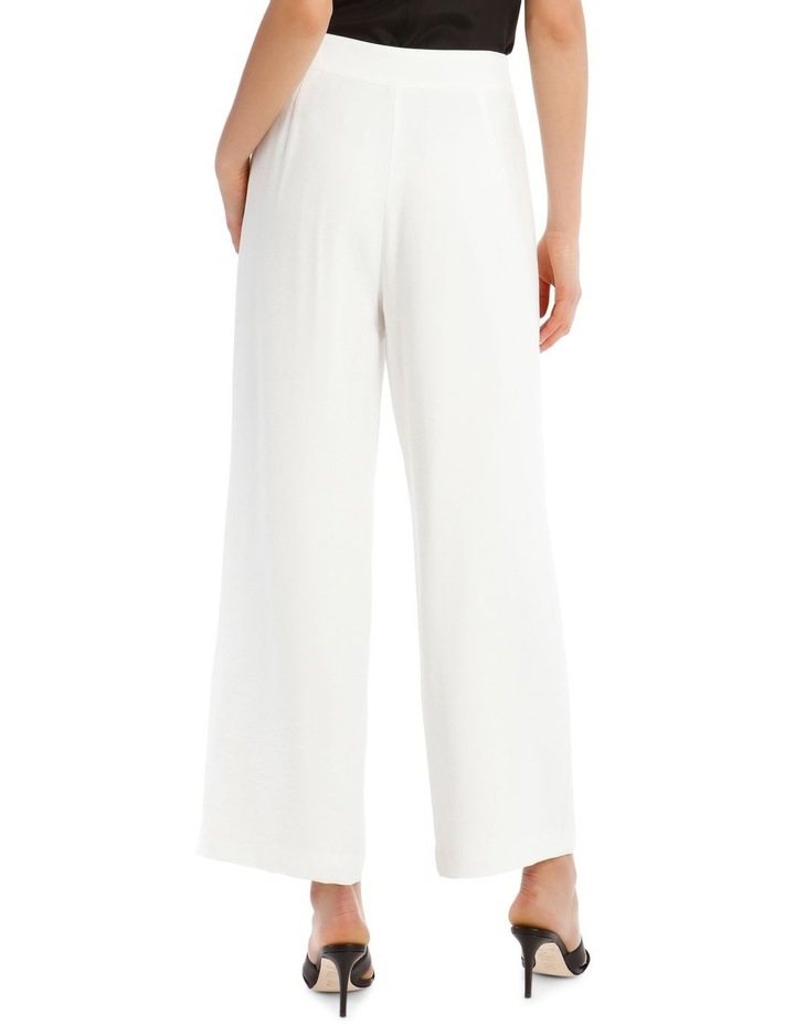 Soft Pant image 3