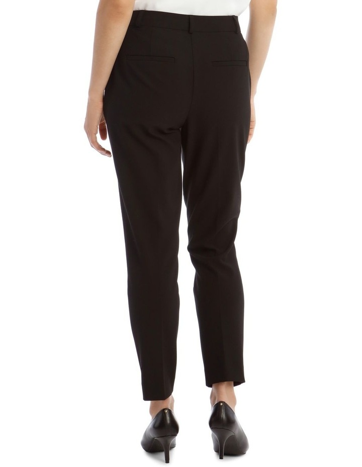 Ava Two Way Stretch Suit Pant image 3