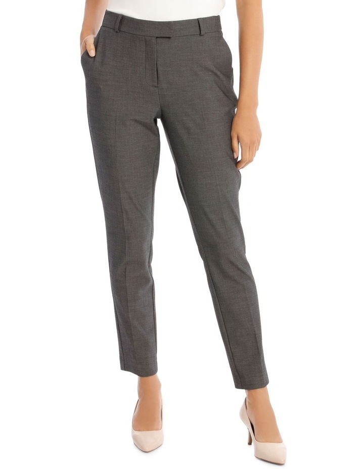Ava Two Way Stretch Suit Pant image 1