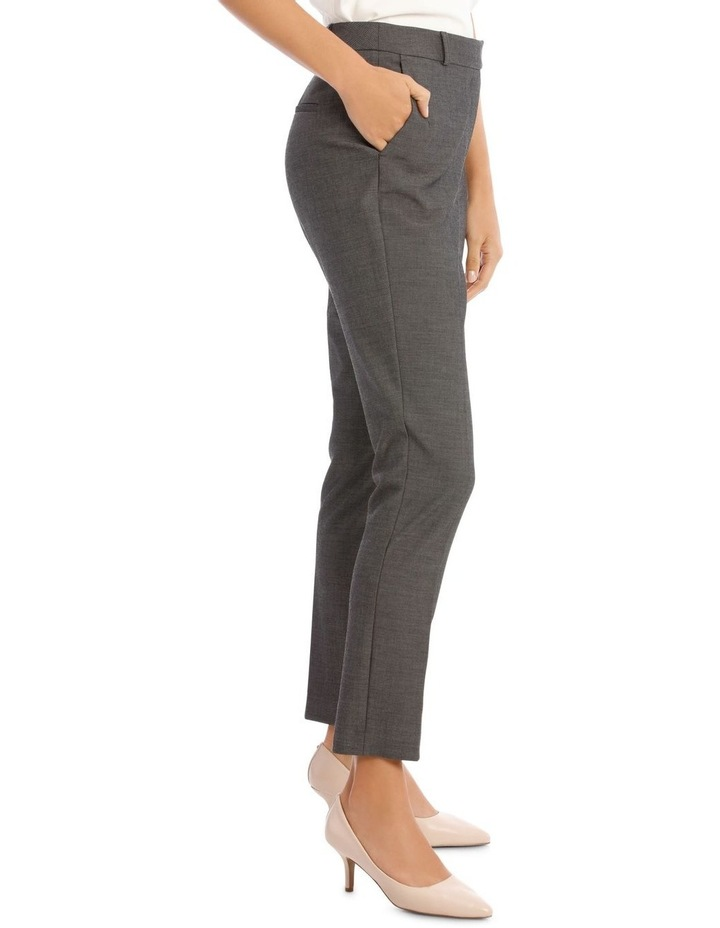 Ava Two Way Stretch Suit Pant image 2