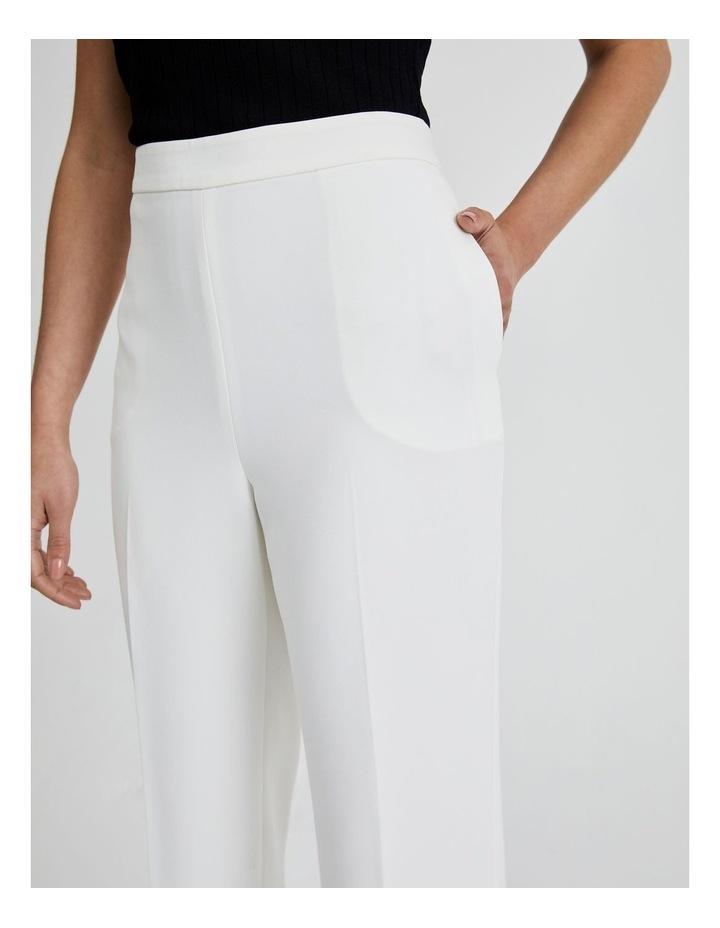 Wide Leg Pant image 5