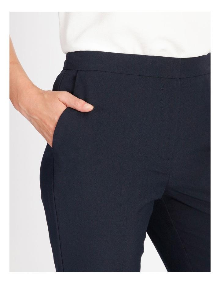 Straight Leg Pant image 5