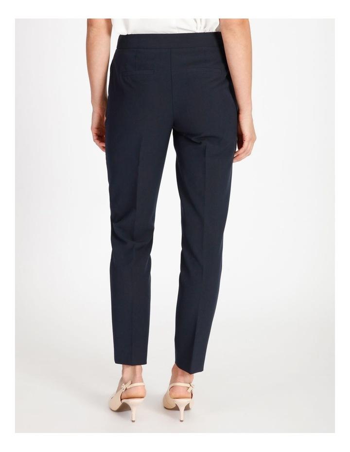 Slim Leg Pant image 4