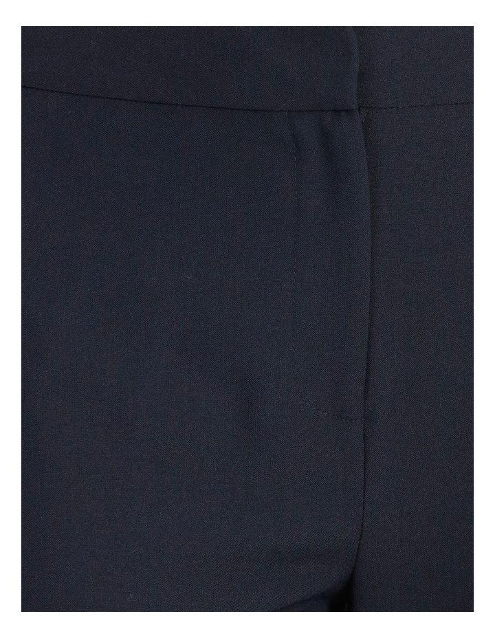 Slim Leg Pant image 6