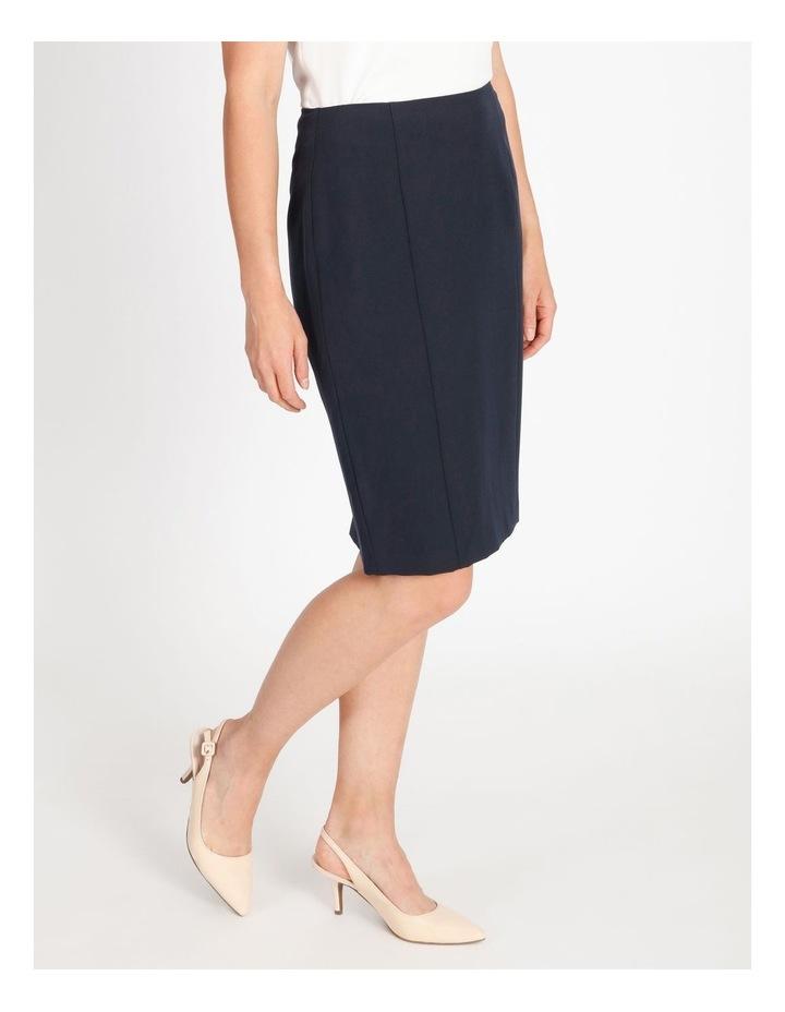Pencil Skirt image 2
