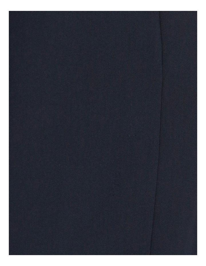 Pencil Skirt image 6