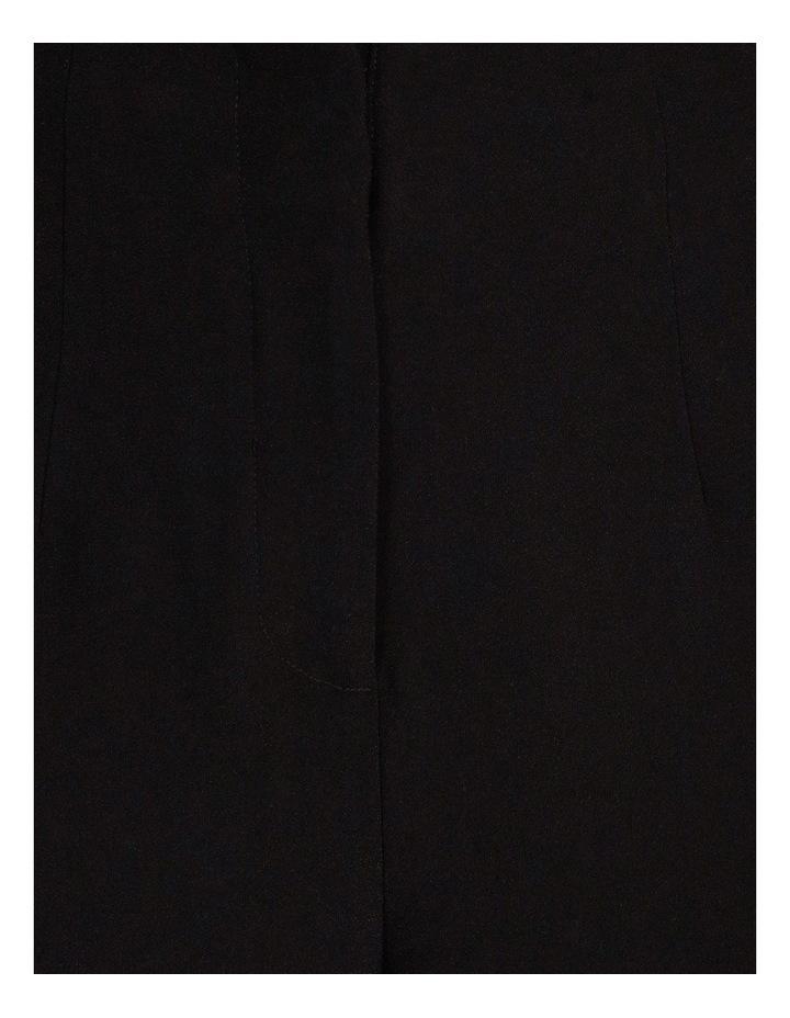Crepe Culotte image 6