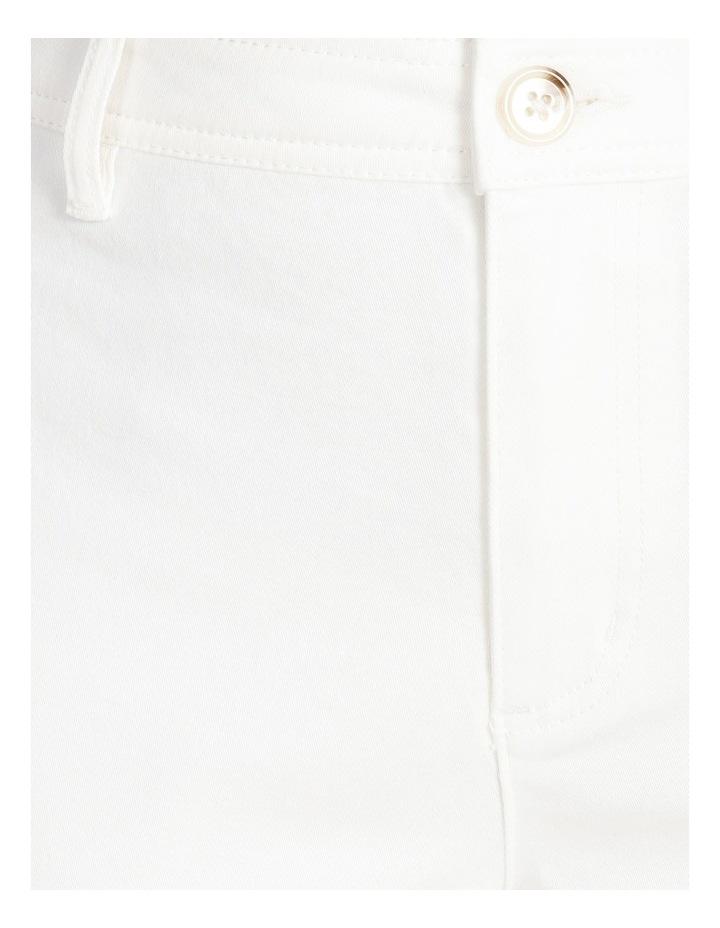 Wide Leg Jean image 5