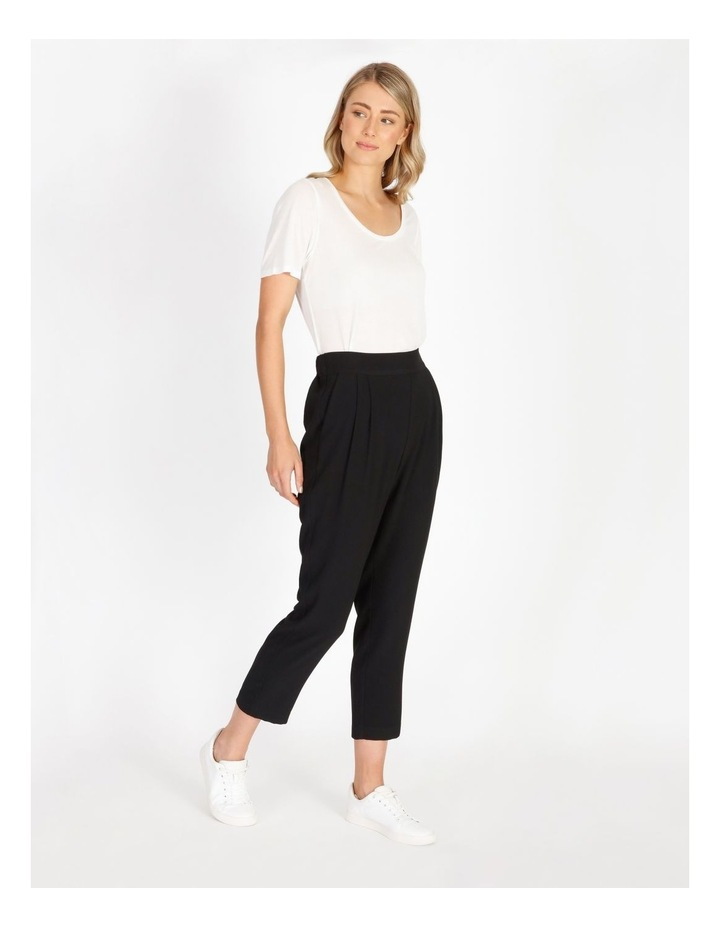 Pull On Work Pant image 2