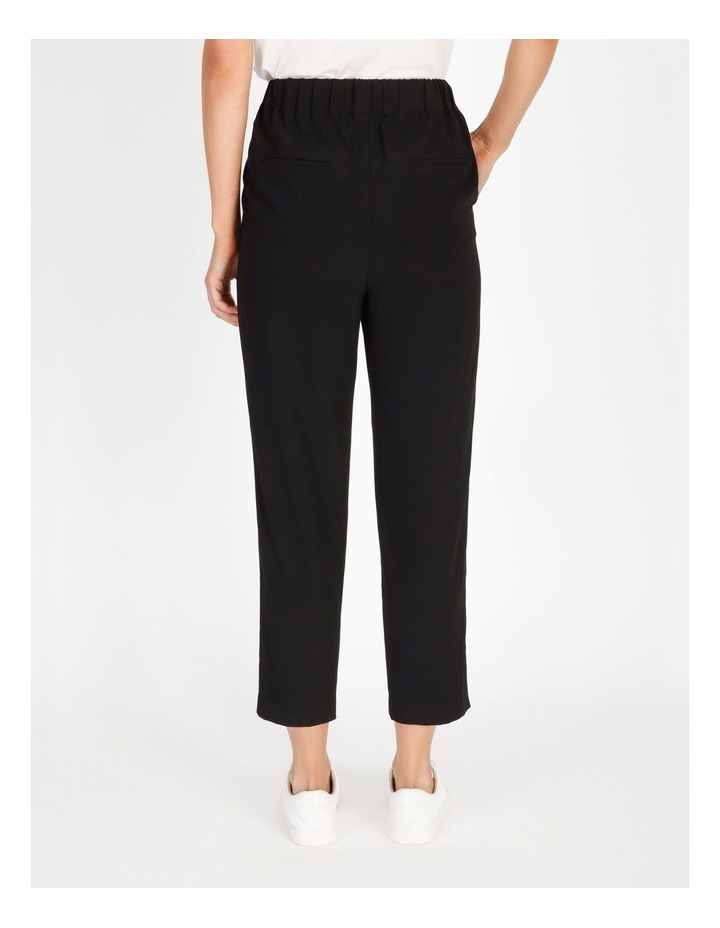 Pull On Work Pant image 3