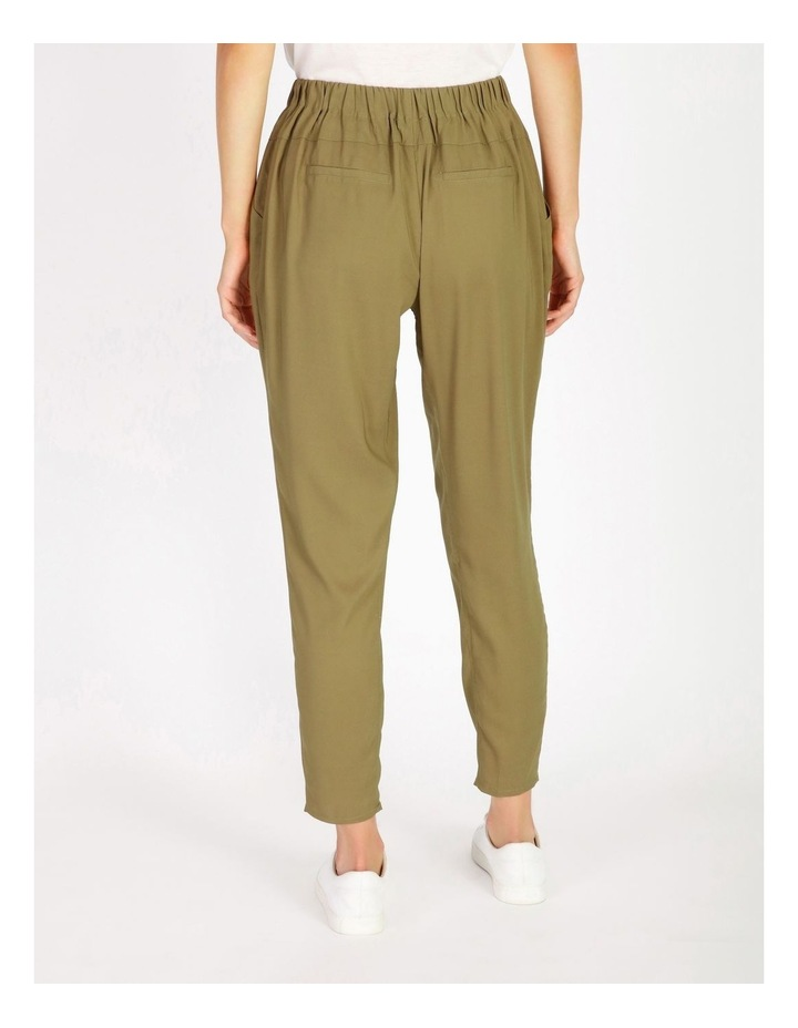Comfy Pull On Pant image 3