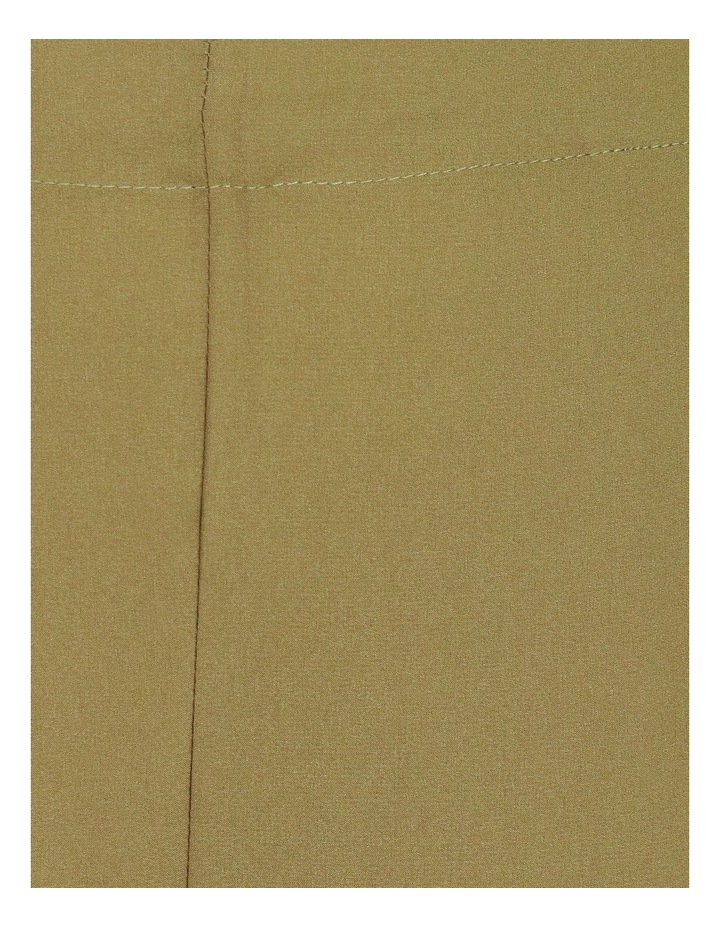 Comfy Pull On Pant image 5
