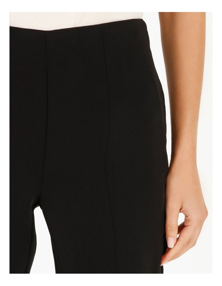 Split Front Pant image 4