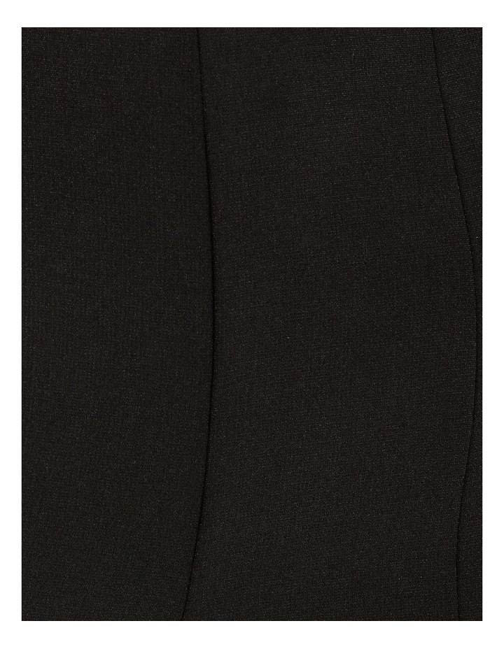 Split Front Pant image 5