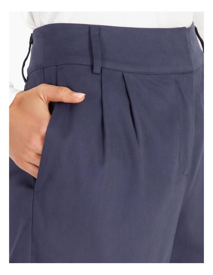 Cuff Pant image 5