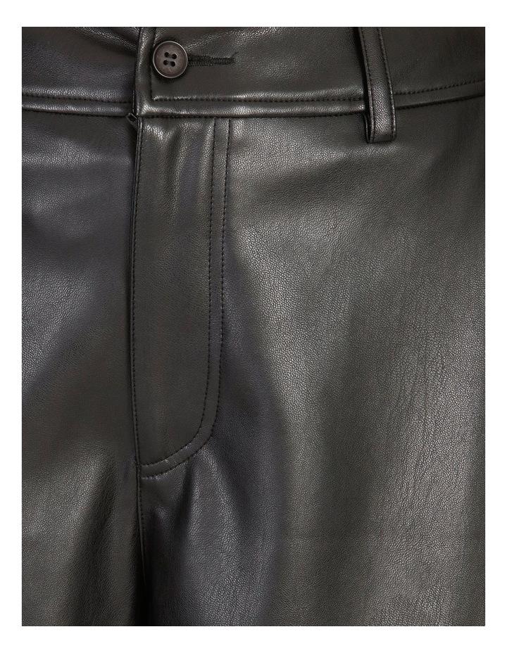 Vegan Legan Culotte Pants image 6