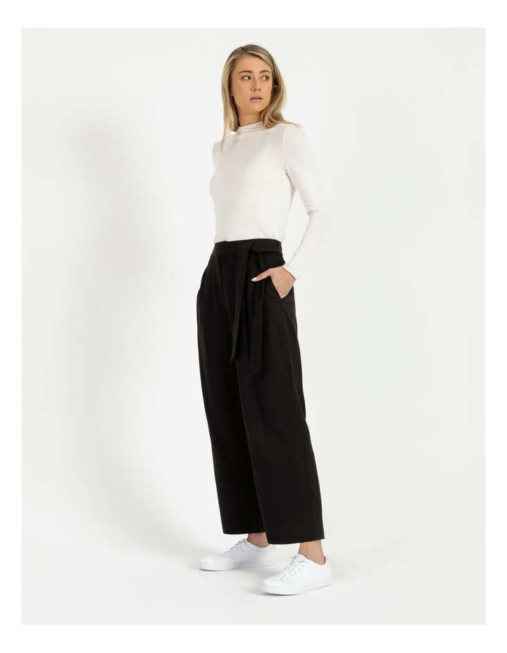 Wide Leg Pant image 1