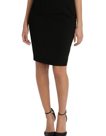6a4296360 Women's Skirts | Women's Skirts | MYER