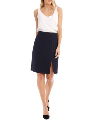 e1e7c2ac3cfe Women's Skirts | Women's Skirts | MYER