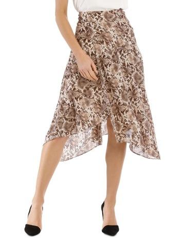 06e28e2e5 Women's Skirts | Women's Skirts | MYER
