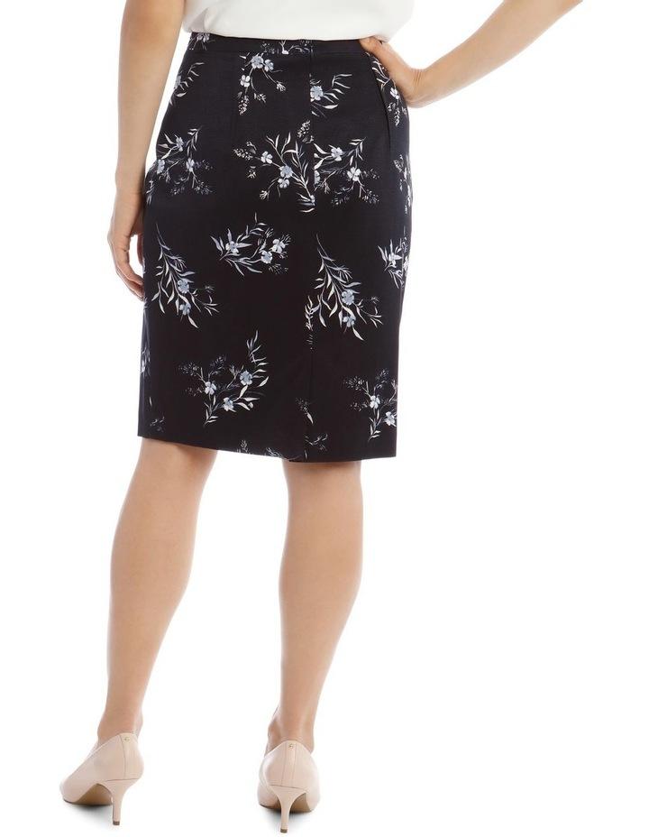 Ottoman Work Skirt image 3