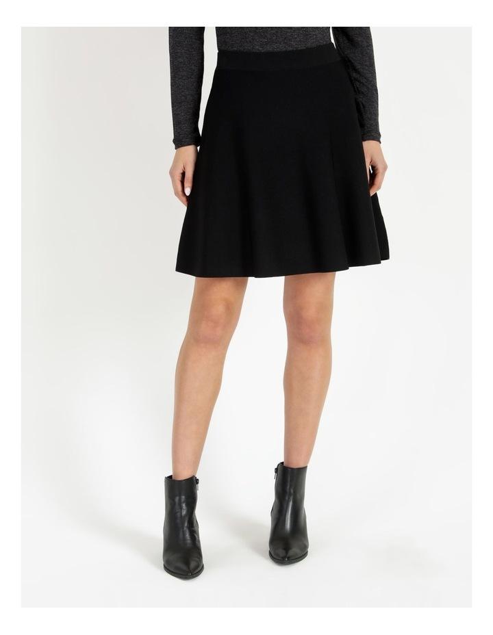 Flippy Milano Skirt image 1